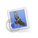 MacOS Mail